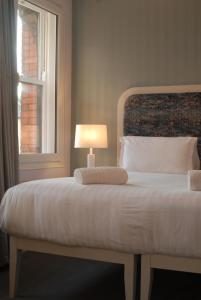 Hotel Isaacs (6 of 48)