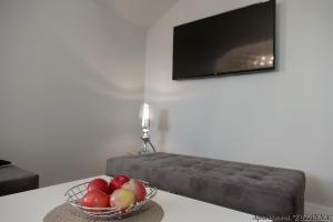 Apartament Zuzanna