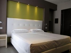 Hotel Napolit'amo - Nápoles