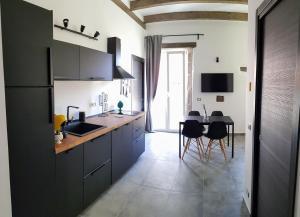 Cavour 45 - Ortigia apartments - AbcAlberghi.com