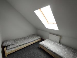 Hostel isyou need