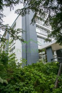 Apartamenty przy Parku Leśnym PolanicaApartamenty pl