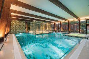 Wasa Resort Hotel, Apartments & Spa (8 of 111)