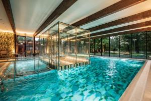Wasa Resort Hotel, Apartments & Spa (9 of 111)
