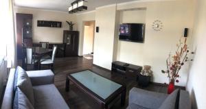 Apartament Lilianna