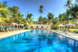 Baraza Resort and Spa Zanzibar..