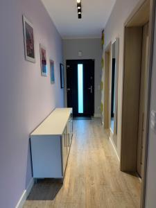 Apartament NA SKARPIE