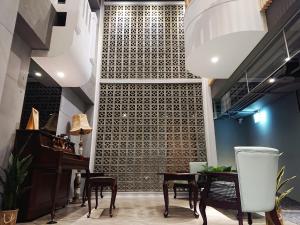 obrázek - Cho Hotel 3