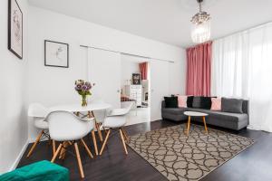 Happy Stay Apartment Rajska 14