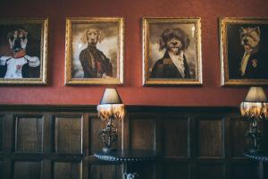 Rowton Castle (8 of 42)