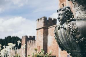 Rowton Castle (6 of 42)