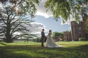 Rowton Castle (40 of 42)