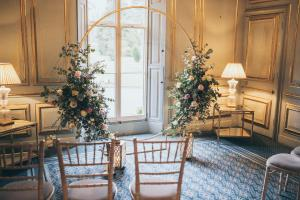 Rowton Castle (23 of 42)