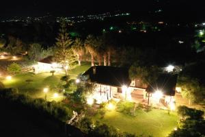 Villa Akrata Achaia Greece