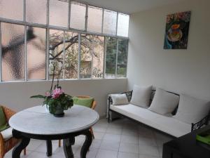 Hotel Villa Les Cygnes (23 of 35)