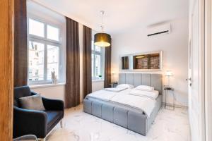 Apartamenty Biznes by Shausha