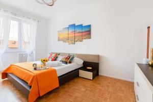 Central Maya Apartment - AbcAlberghi.com
