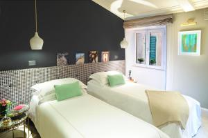 Nerva Boutique Hotel (13 of 39)