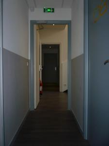 Hôtel de France (17 of 32)