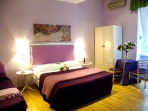 Hotel Margaret - AbcAlberghi.com