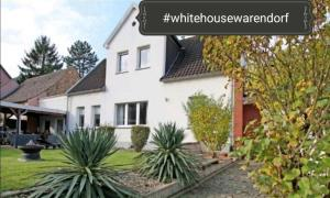 White House Warendorf