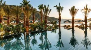 Daios Cove Luxury Resort & Villas (8 of 98)