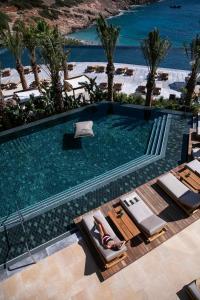 Daios Cove Luxury Resort & Villas (7 of 98)