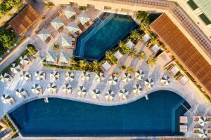 Daios Cove Luxury Resort & Villas (6 of 98)