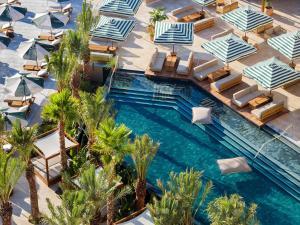 Daios Cove Luxury Resort & Villas (5 of 98)