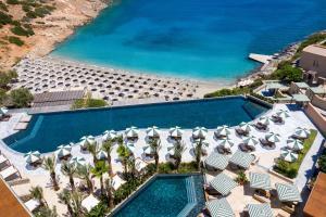 Daios Cove Luxury Resort & Villas (4 of 98)