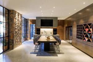 Daios Cove Luxury Resort & Villas (3 of 98)