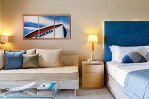 Daios Cove Luxury Resort & Villas (37 of 98)