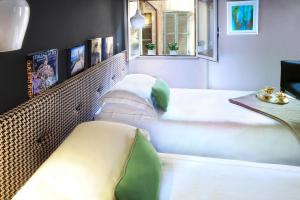 Nerva Boutique Hotel (4 of 39)