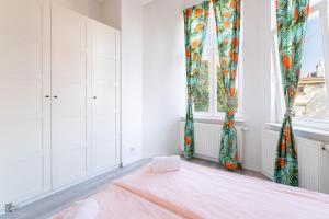 Victus Apartamenty Apartamenty Penthouse
