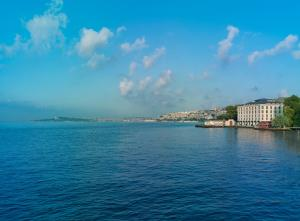Shangri-La Bosphorus, Istanbul (39 of 78)