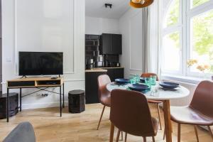 Ara Apartament I