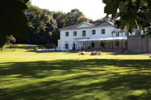 Milsoms Kesgrave Hall (25 of 54)