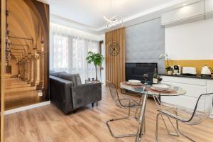New Apartment Private Patio