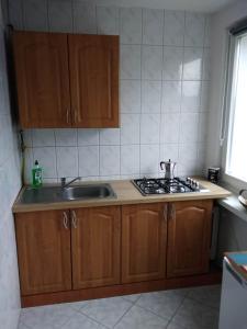 Apartment Iwona 365 dni w roku