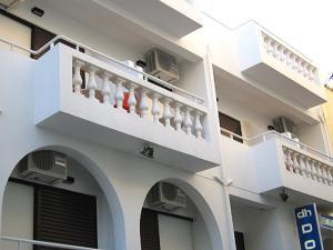 Doxa Hotel, Hotels  Agios Nikolaos - big - 1