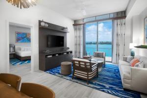Margaritaville Beach Resort Na..