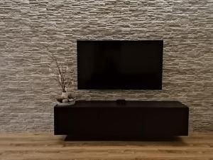 Apartament KurOrt Gaja