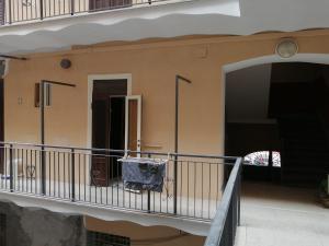 Roma Centro La Sapienza - abcRoma.com