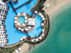 InterContinental Hayman Island Resort (1 of 135)