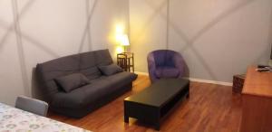 Accommodation in Ardiège