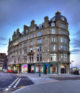 Malmaison Dundee (1 of 62)