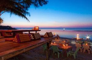 obrázek - Haad Yao Resort