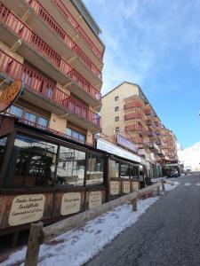 Frontera Blanca - Apartment - Pas de la Casa / Grau Roig