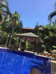 Samui House & Pool