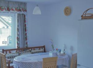 Villa Mint&Lavender - Accommodation - Bled